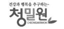 (주)청밀원